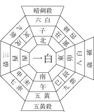 H29方位図.jpg