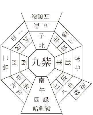 H30方位図 .jpg